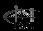 jozi-housing