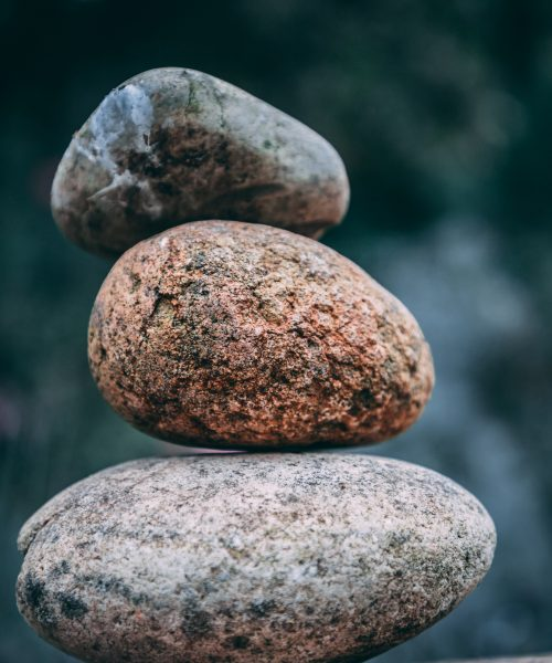 meeting-our-needs-featured-rocks
